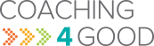 Coaching 4 Good Logo