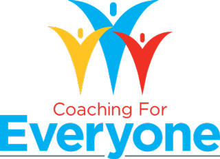 coaching, Coaching 4 Good: Innovative Career & Leadership Solutions